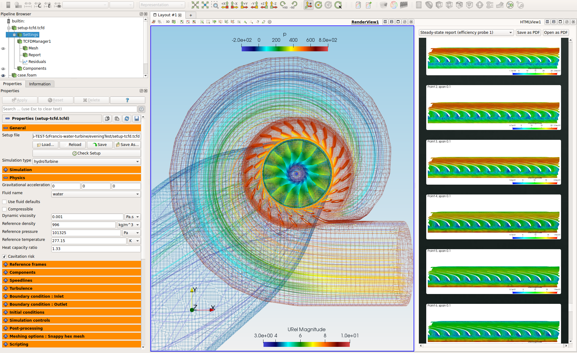 cfd software free download for windows 8