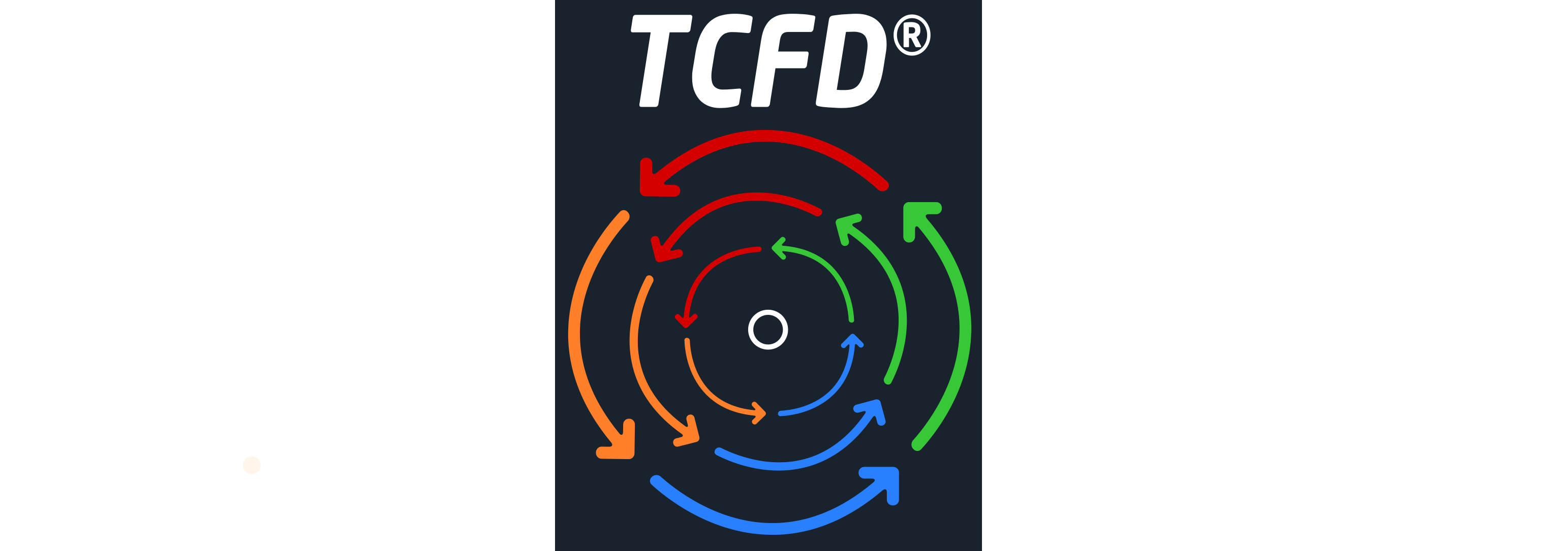 TCFD - Turbomachinery CFD scheme automated workflow