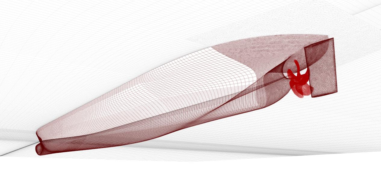 TCFD-ship-hul-propeller-white