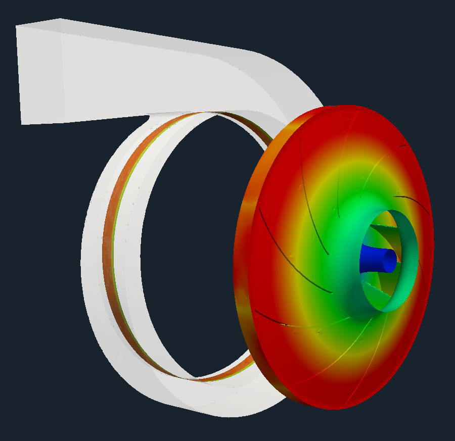 TurbomachineryCFD-fan-nq28-compressible-noHousing-velocity-web