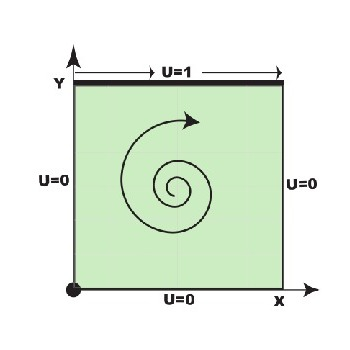 Cavity Model